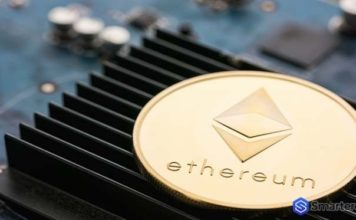 Constantinople – The Next Hard Fork of Ethereum – To Be Launched Next Year After Failed Testnet – ETH News Today – ETH/USD Price Today