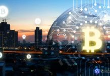 Digital Currency Market See Slight Increase as Bitcoin (BTC) and Other Top Coins Trade In the Green – BTC News Today – BTC/USD Price Today