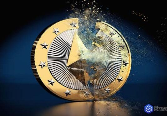 Genesis Global Trading Says Short Interests towards Ethereum (ETH) Has Significantly Declined – ETH News Today – ETH/USD Price Today