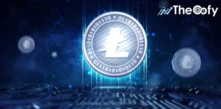 Litecoin Price Predictions 2018 2019 2020 2025: Will New Partnerships Skyrocket Litecoin (LTC) Price To The Moon? (Notizie LTC / USD oggi)