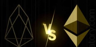 New-Crypto-dApp-Traffic-Data-Reveals-Ethereum-and-EOS-Networks-Experience-Record-Numbers