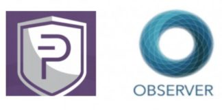 OBSR Coin Will Be an Official Fork of PIVX Blockchain - Press Release