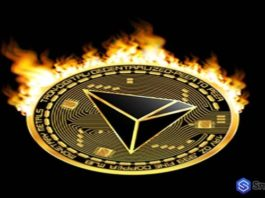 Tron (TRX) Records More Daily Transaction than Ethereum (ETH) – TRX News Today – TRX/USD Price Today