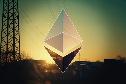 Ethereum Price Analysis Nov.28: ETH Rebounds 20%. Will It Hold?