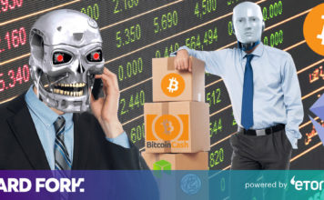 5 recent tactics criminals use to steal your Bitcoin and other cryptocurrency