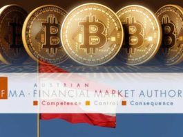 Austrian FMA Advises Retail Investors To Stay Away From Bitcoin Profit Trading
