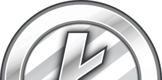 Best Litecoin (LTC) Wallets for 2018 - Coindoo