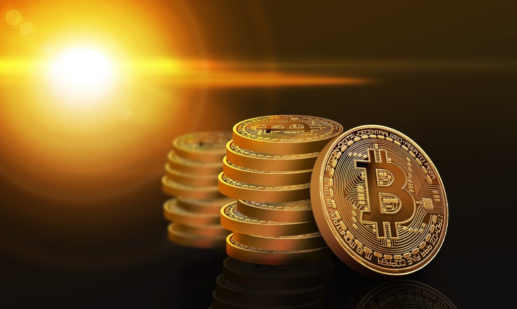 Bitcoin Scams Verified Twitter Accounts