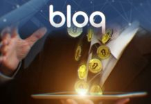 Bloqcom-CEO-Says-That-Bitcoin-Is-An-Unquestionable-Success