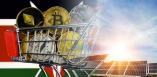 Bithub-Africa-is-Exploring-a-Kenyan-Crypto-Mining-Firm-Powered-by-Solar-Energy