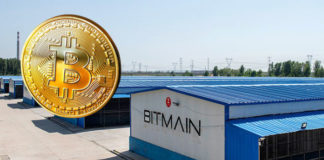 Bitmain Sues Mystery Hacker for $5.5 Million Cryptocurrency Theft