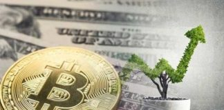 Can-Bitcoin-Grow-During-a-Recession-Fiats-Difficulty-is-Cryptocurrencys-Opportunity