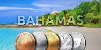 The Bahamas Is Creating A Crypto Regulation To Stop Fraudulent ICOs