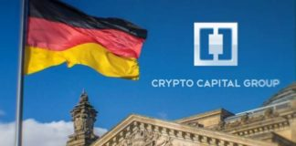Crypto Capitals Stopped in Their Tracks as Germany's BaFin Issues Red Flag Against Their Activities