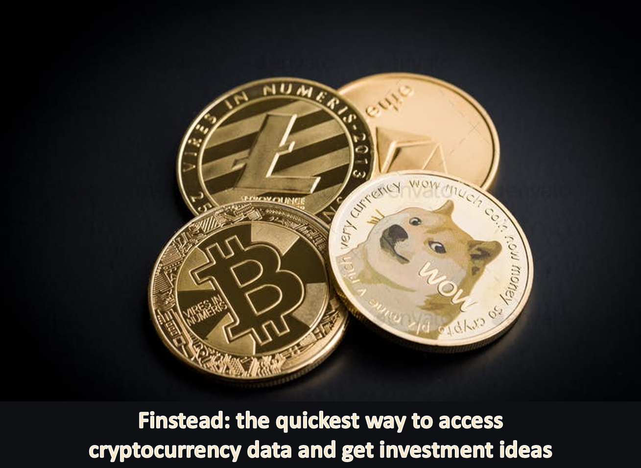 Dogecoin price analysis, prediction and news bites | Coin