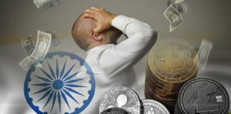 Another-Crypto-Scam-In-India-Two-Booked-For-Duping-Investors