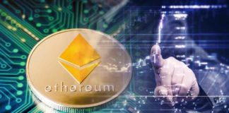 Ethereum Price Analysis ETHUSD in Range Mode but Could Drop to $160