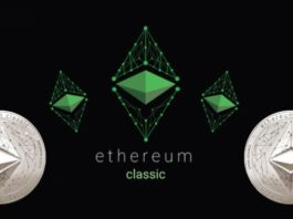 Ethereum Classic price predictions 2018: The cryptocurrency can provide almost fivefold return - USD / Ethereum Classic price analysis - Ethereum Classic News- Wed Nov 14