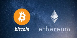 Ethereum is better than Bitcoin in 2018: ConsenSys, Enterprise Ethereum Alliance, ICO 's and smart contracts (Ethereum Price Forecast) -Tue Nov 13