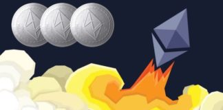 Ethereum price predictions 2018: How high can Ethereum go? - ETH Price Today -Sat Nov 17