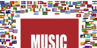 Global Music Competition Partnering With Cryptocurrency