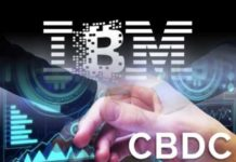 "CTO of IBM Blockchain Financial Services Discusses CBDCs and Existence of ""Fragmentation"" in E-Wallets"
