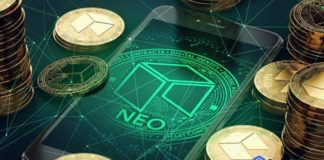 Is NEO Super A Cryptocurrency Scam Or A Next Generation Blockchain Project? NEO News Today