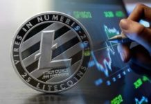 Litecoin (LTC) Price Today: Will it Dip Below 40$ or Rise Above 50$?