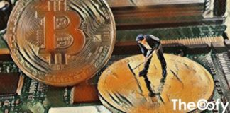 The List of Some of the Most Popular Cryptocurrency Mining Companies