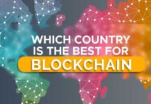 Best-Countries-for-Blockchain-Businesses