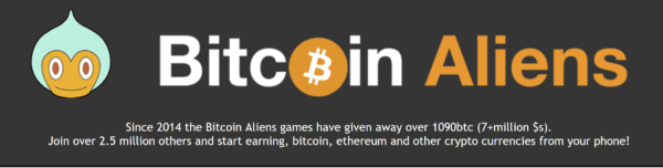 Best Bitcoin Faucets to Earn Free Bitcoins in 2019 – Invest