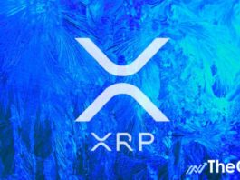 Una chiara previsione del prezzo XRP di $ 589 di Ripple nel 2019 - Crypto News Today - Update- Tue Dec 18