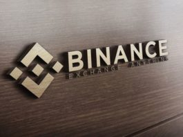 """All My Assets Are Still in Crypto,"" says Binance's CEO"