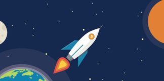 Bitcoin Price Predictions: Can 2019 be the best year for the Bitcoin? -BTC News Today