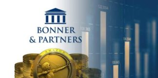 Review-The-Near-Future-Report-By-Bonner-Partner