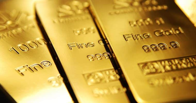 Bullion Giant APMEX & BitPay Partner to Sell Gold for Bitcoin | Coin