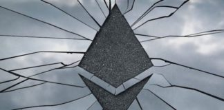 Ethereum Latest Update: 3 of 4 Ethereum's ERC20 Tokens Rally against Bitcoin (BTC) on Day of Launch - ETH Today