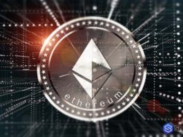 UK-based Crypto Trading Platform is Launches Ethereum Futures Contracts