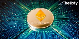 Ethereum Price Prediction: From $1 to $100,000 – What Experts Think? ETH/USD Price News Today - Mon Dec 17