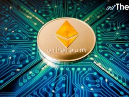 Ethereum Price Prediction: From $1 to $100,000 – What Experts Think? ETH/USD Price News Today - Tue Dec 18