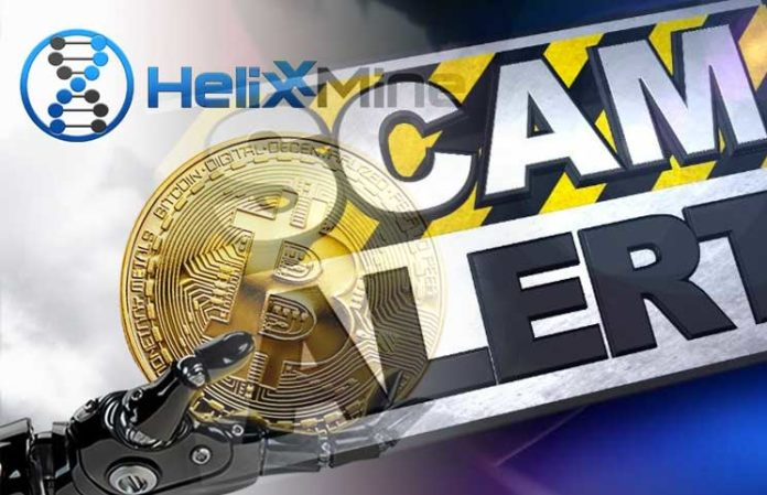 HelixxMine-Review-Real-Monthly-MLM-Crypto-Mining-Program-or-Ponzi-Scheme