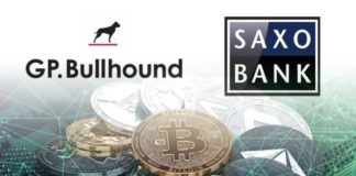 GP Bullhound, Saxo Bank Predictions Show Institutional Investors Could Be Crypto Industry