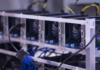 How Crypto Miners Are Adapting to Survive the Bear Market