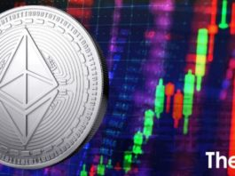 How high can Ethereum go? ETH price prediction 2018: Will Ethereum go up? ETH Price News Today - Tue Dec 18