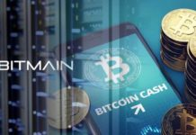 Are-Bitmains-Financial-Troubles-the-Root-of-Bitcoin-Cashs-BCH-Loss-in-Value