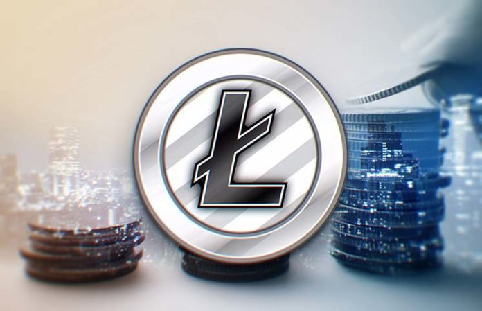 60-of-the-Total-Supply-of-Litecoin-was-Just-Moved-in-a-Mysterious-Transaction