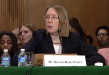"""SEC's Crypto Mom on Bitcoin ETF approval: """"Don't hold your breath"""""""