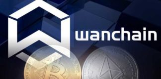 WanChain-présente-Universal-Crypto-Adapter-in-Bridging-Bitcoin-and-Ethereum