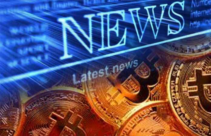 The-Surprising-Ways-the-Crypto-News-World-Changed-in-2018