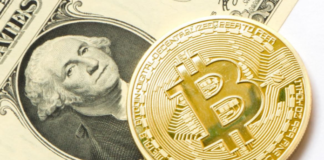 Are you at risk? Locals invest thousands in alleged bitcoin Ponzi scheme
